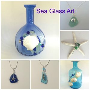 16-08-Laura-Moore-sea-glass-collage
