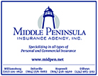 Mid-Pen-Insurance logo