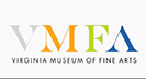 VMFA-Logo-1in-h
