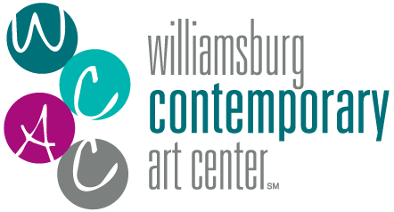 Williamsburg Contemporary Art Center