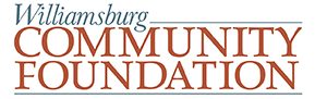 Williamsburg Community Foundation