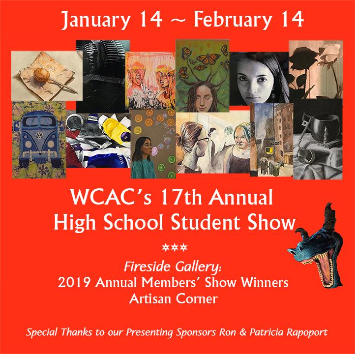 Web-HS-Student-Show2020